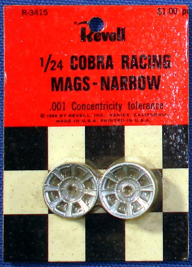 REV COBRA WHEELS.JPG