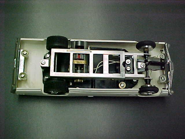 MVC-036S.JPG