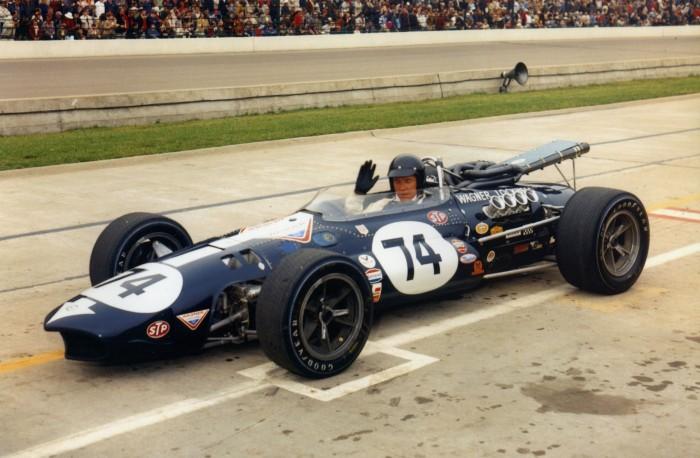 1967-Indy-Qualifying-Dan-74-Eagle138-700x458.jpg