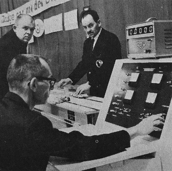control_center.jpg