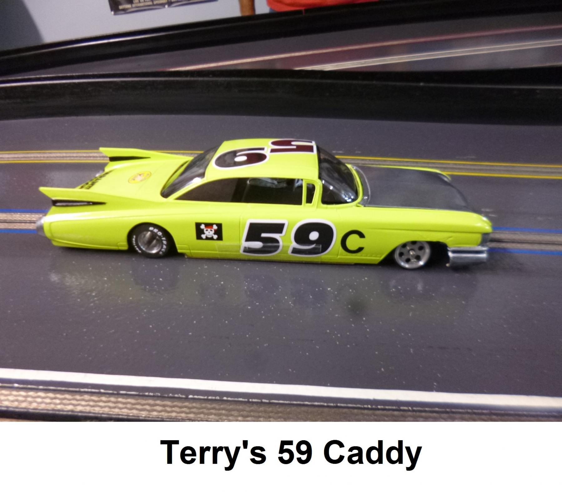 SS_Terry2.jpg