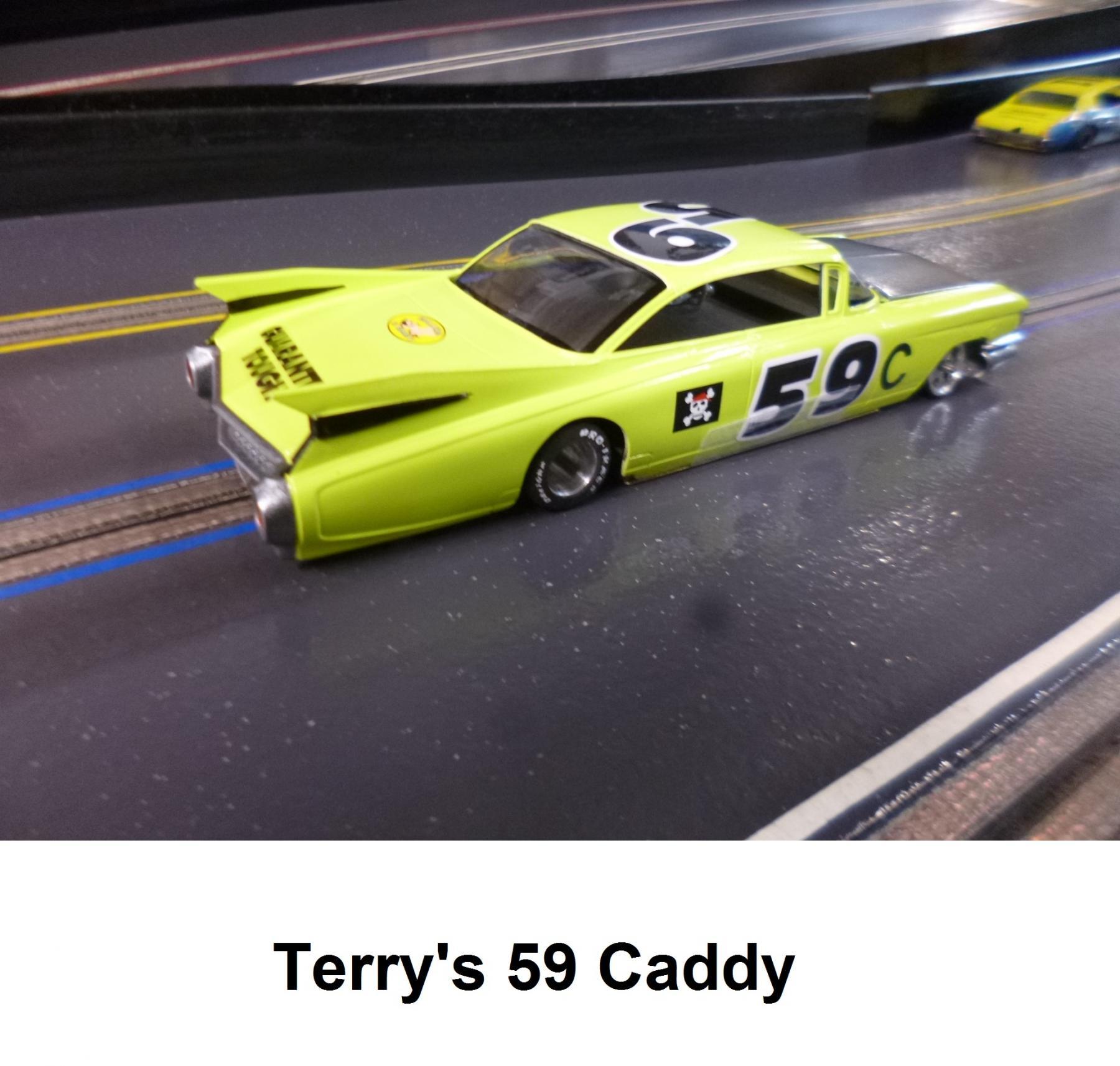 SS_Terry3.jpg