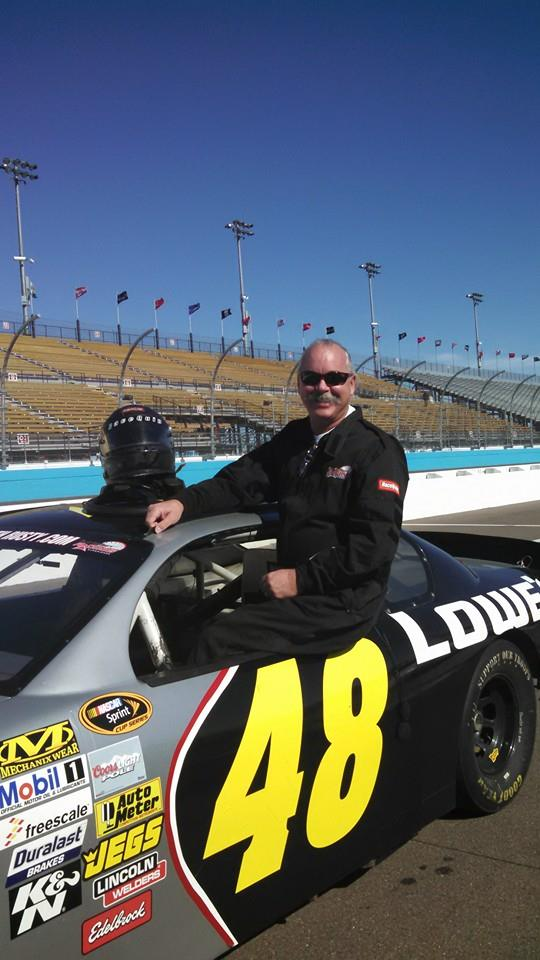 Herb's NASCAR.jpg