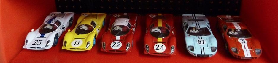12.1 carrera classics.jpeg