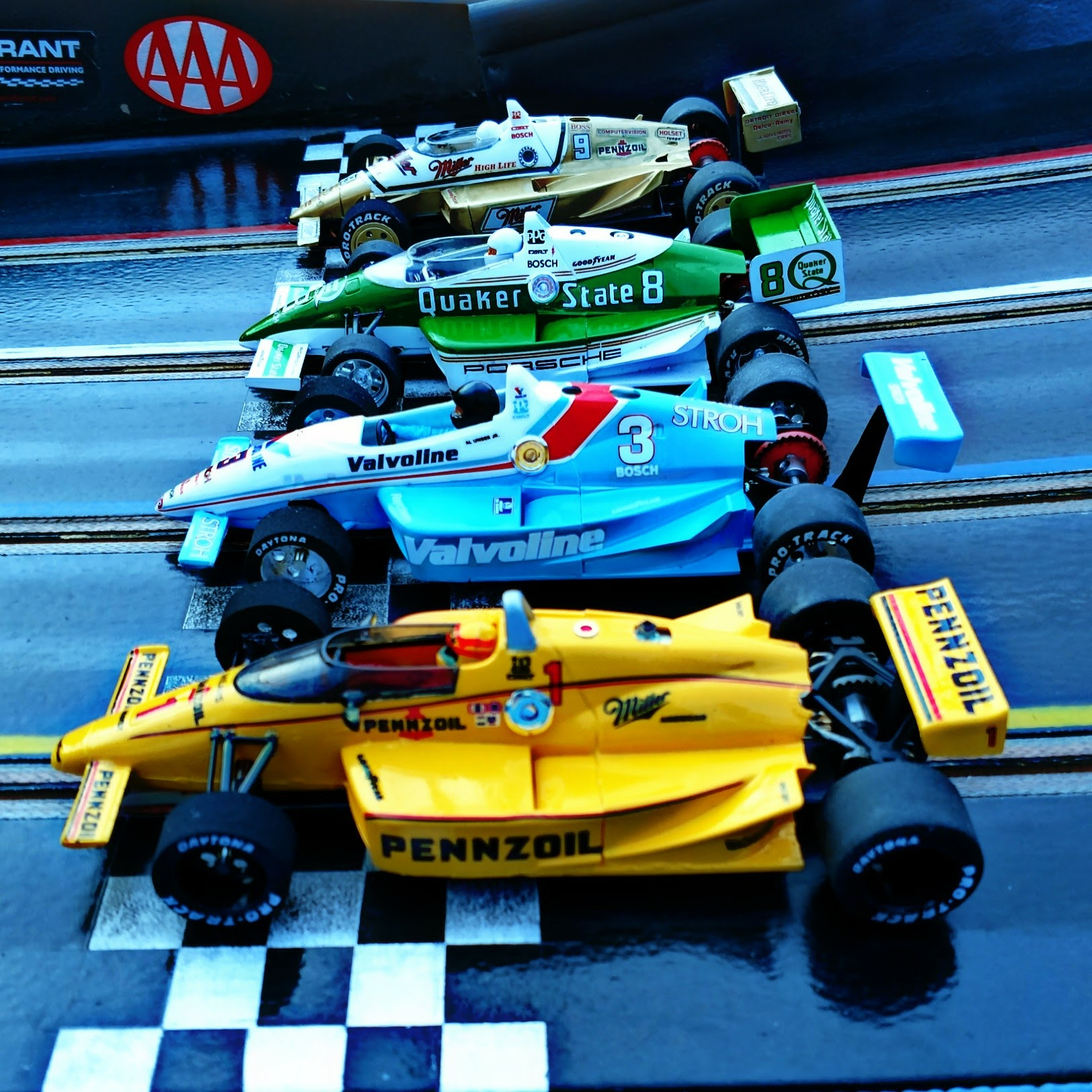 9.1 H&R Indycars by Steve Hill.JPG