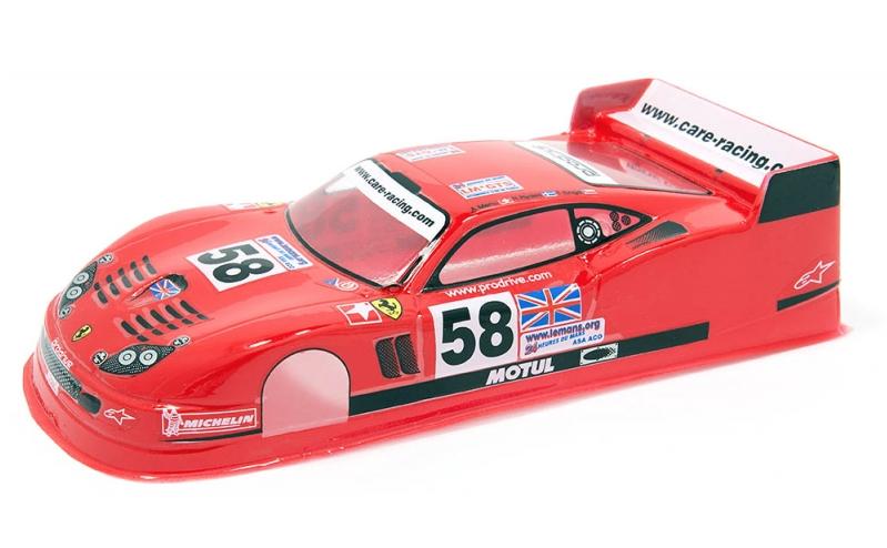 Ferrari Maranello 7113.png