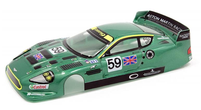 Aston-Martin DB9 7124.png