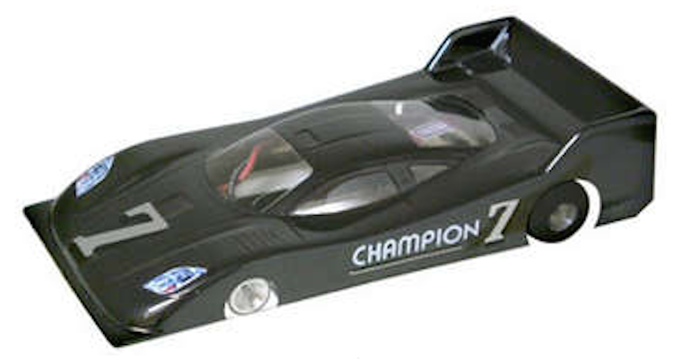Parma:Champion Saleen 263X_CH.png
