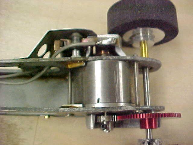 MVC-013S (2).JPG