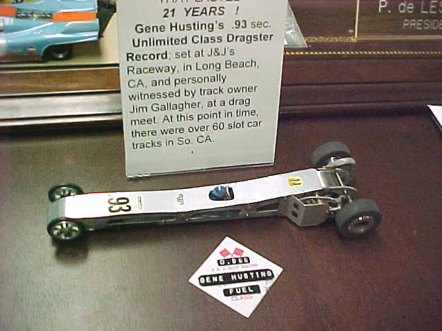 1967-husting-record-rail-9.jpg