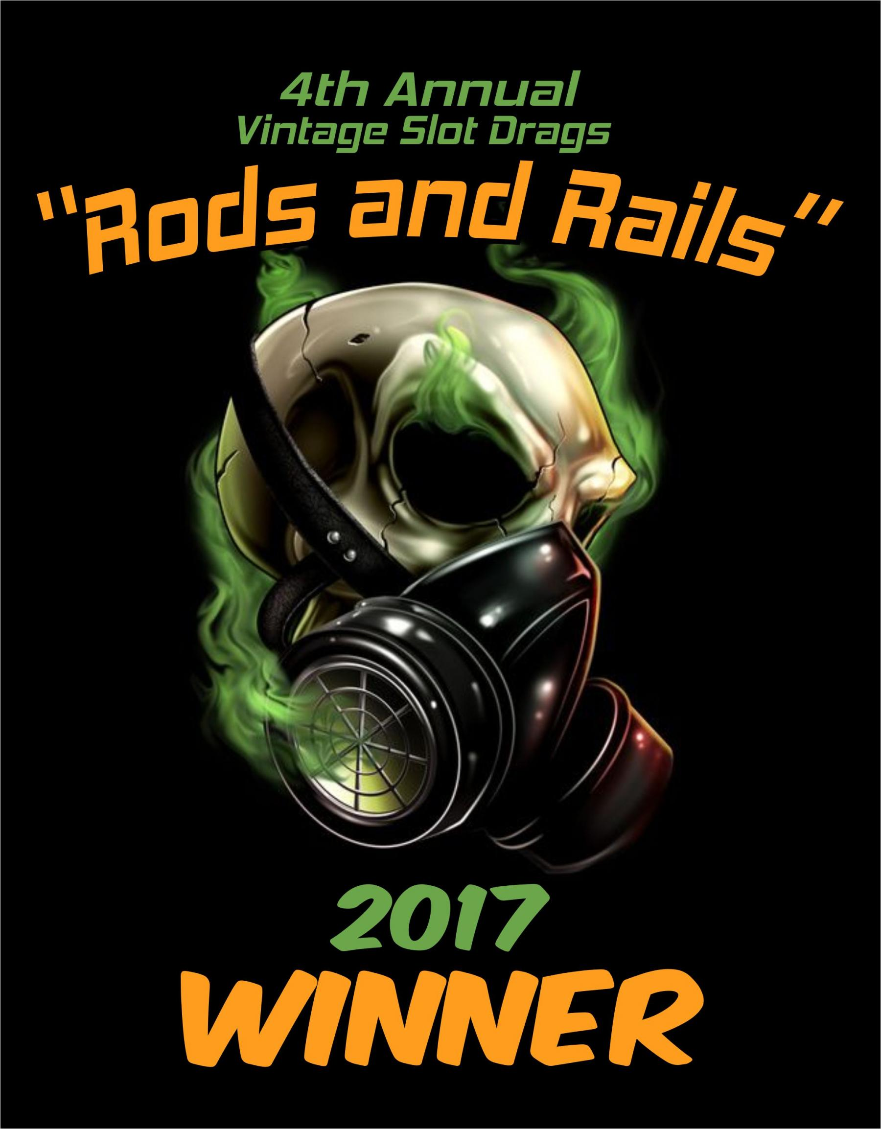 2017 Rods and Rails Proxy Winner Overall.jpg