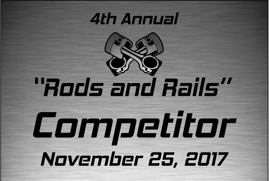 2017 Rods and Rails Proxy Competitor.jpg