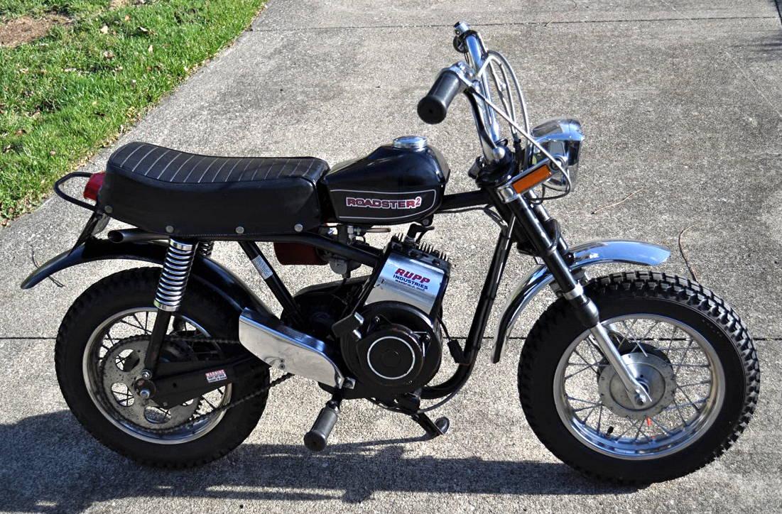 minibike 007.JPG