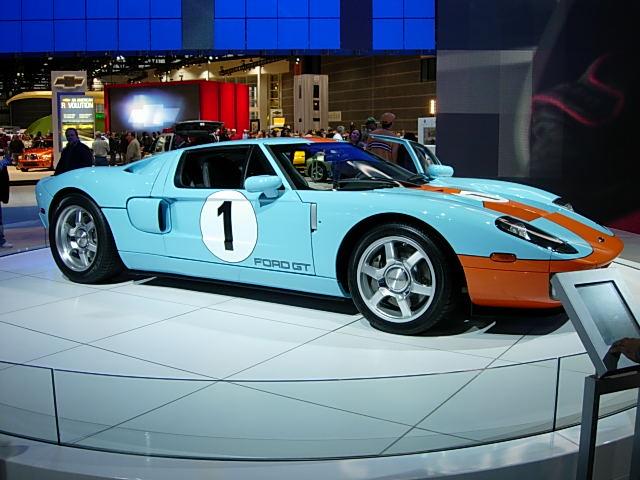 Auto Show Cars  Feb 2006 005.jpg