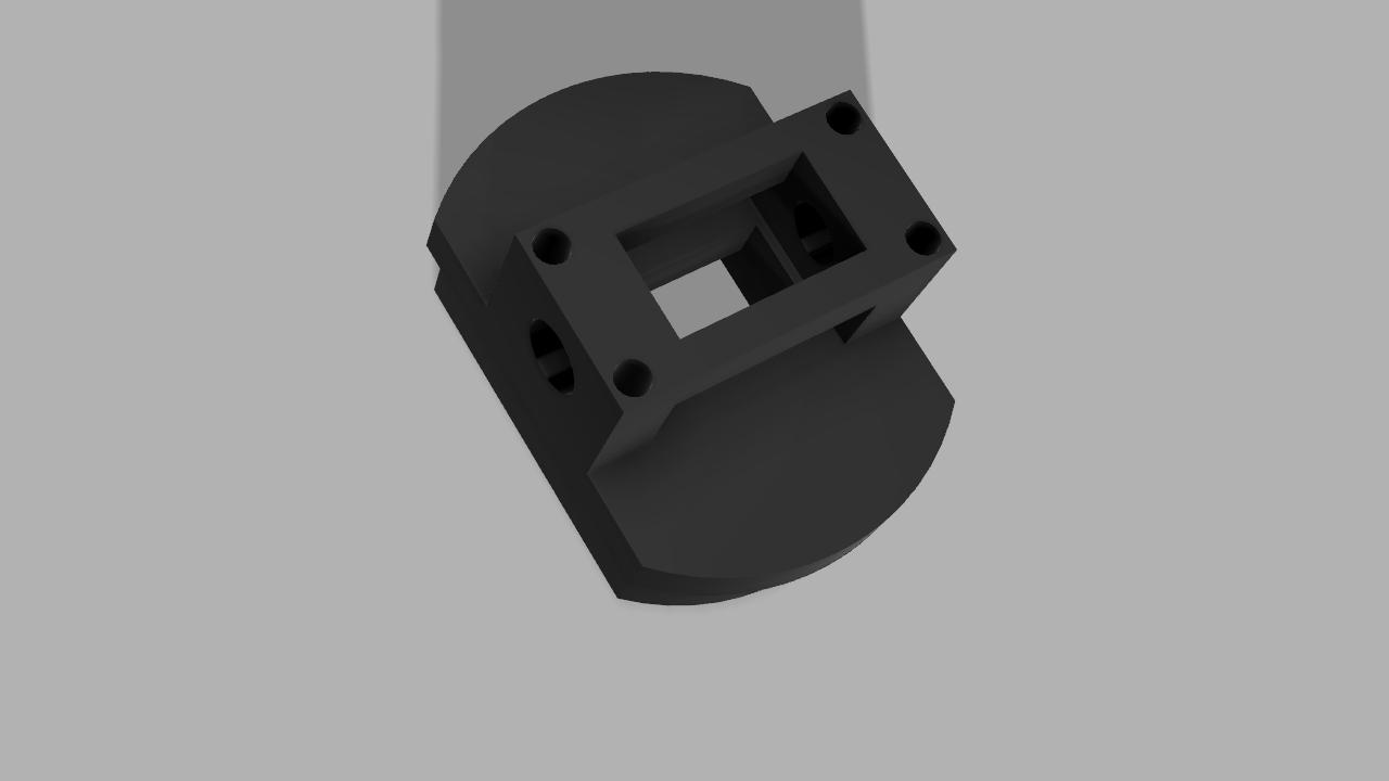 Dragmaster endbell v10 v2.png