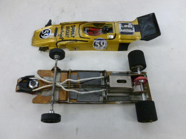 P1140559.JPG