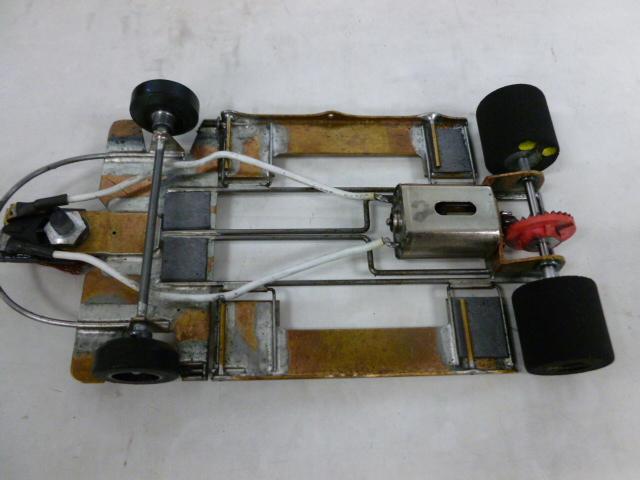 P1140592.JPG