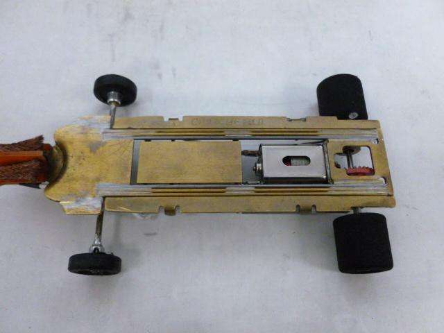 P1140564.JPG