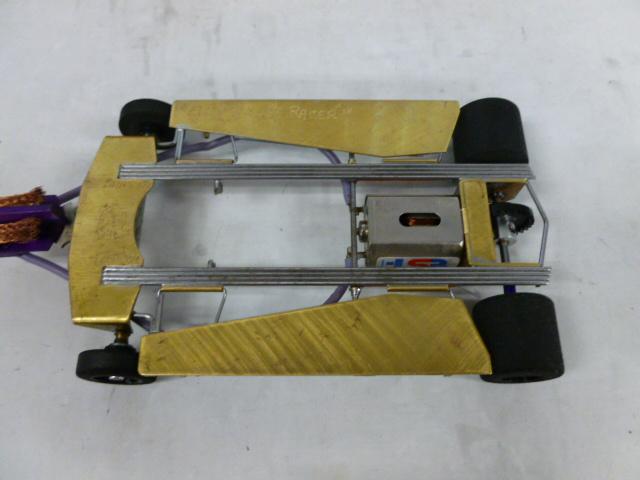 P1140596.JPG