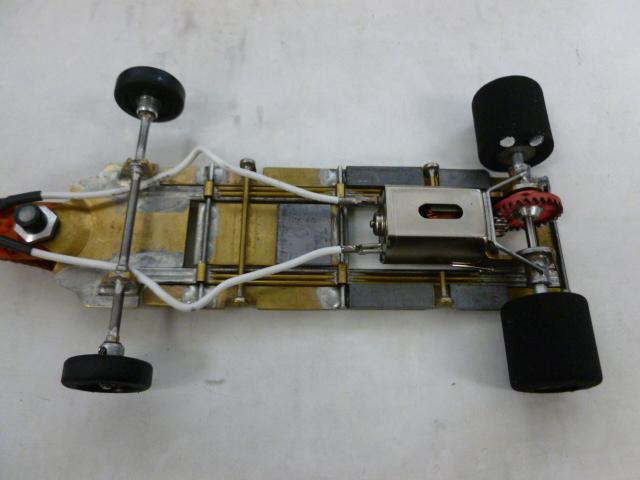 P1140563.JPG