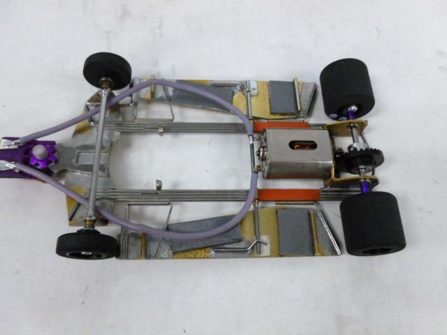 P1140595.JPG