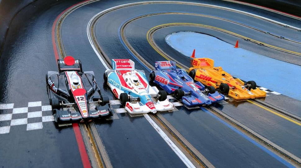 JK Indycar.jpeg
