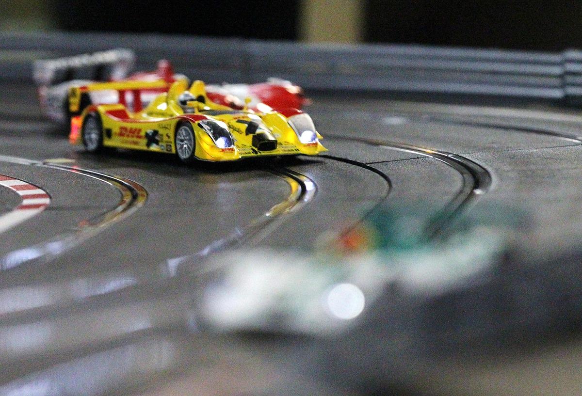 Porsche Action.jpg