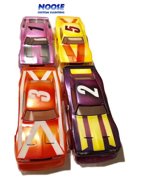 11-28-18-StockCars.jpg