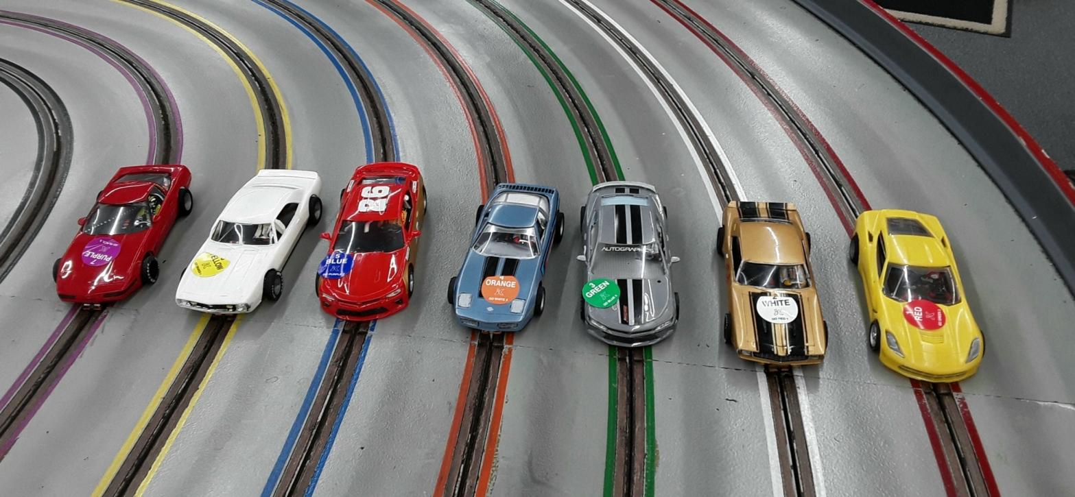 B Main Cars 11-19.jpg