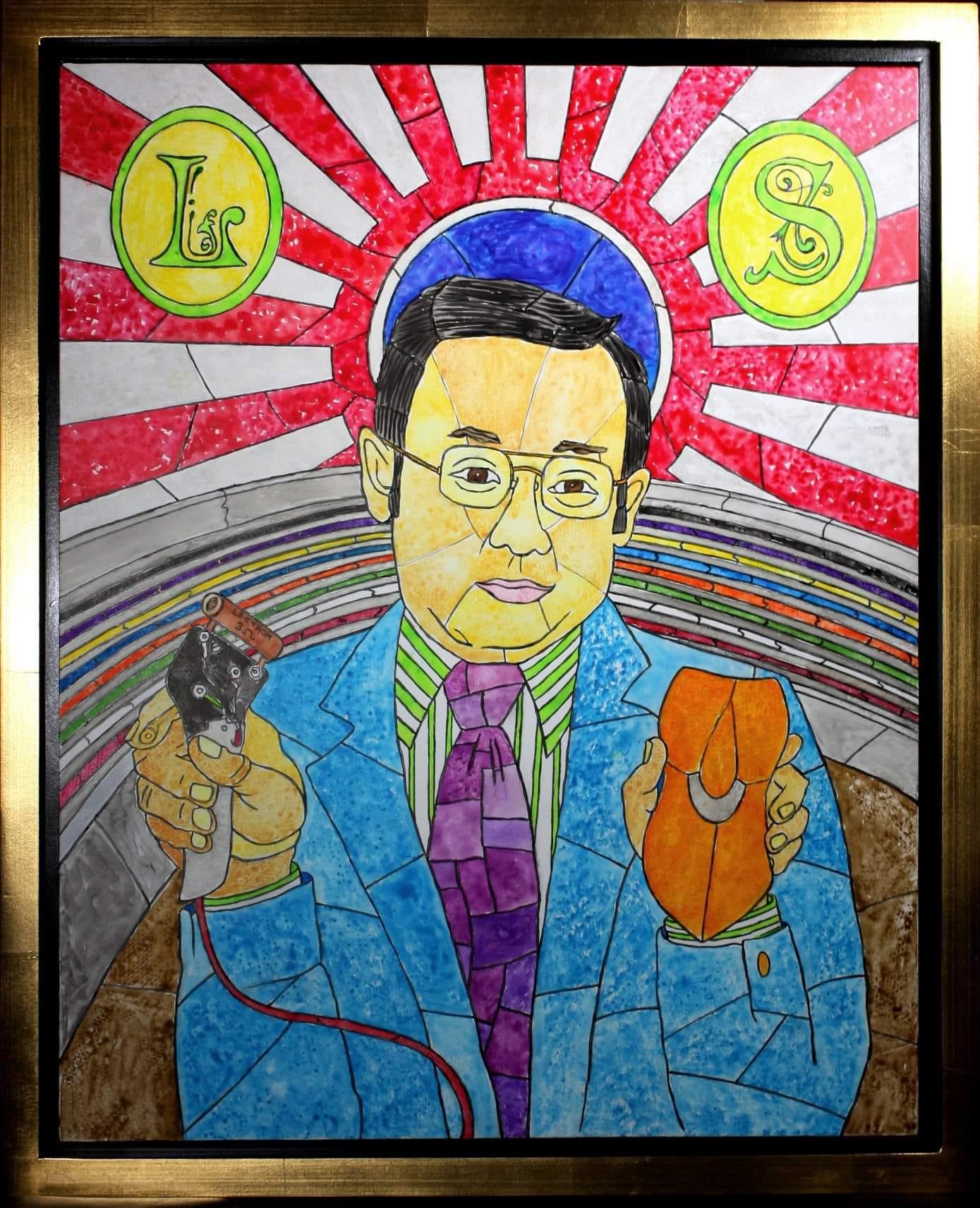 Larry Shinoda.jpg