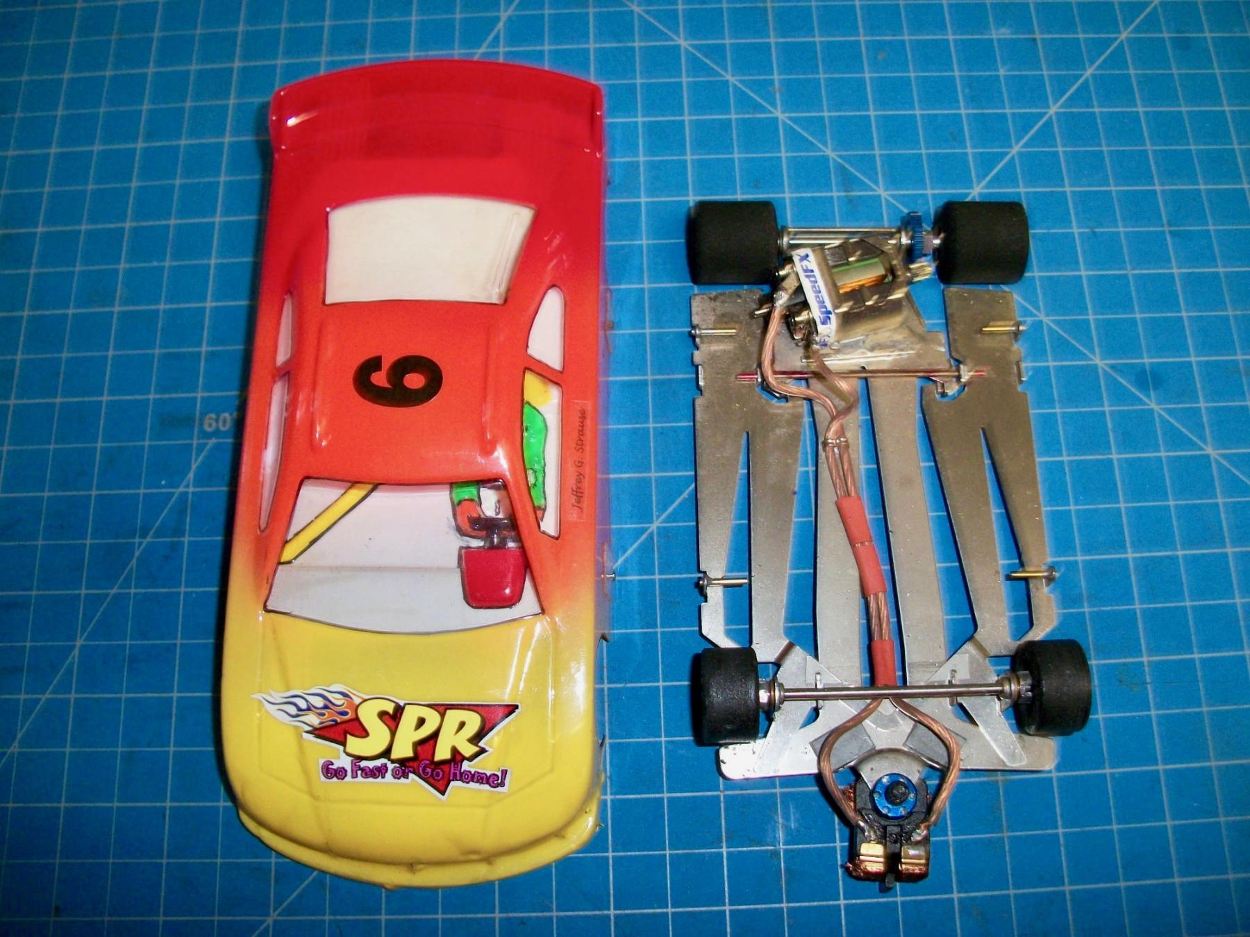 4.5 NASCAR Car (1).jpg