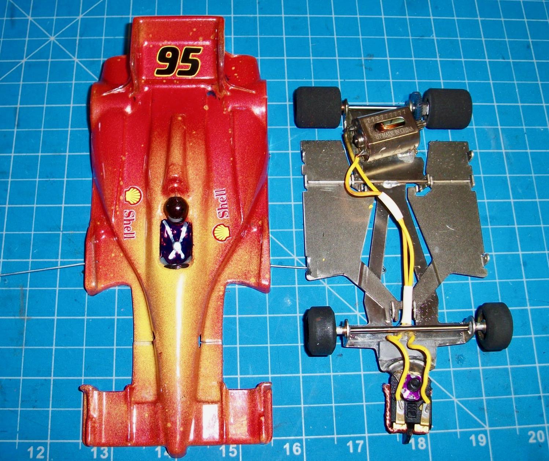 JK Indy Car (1).jpg