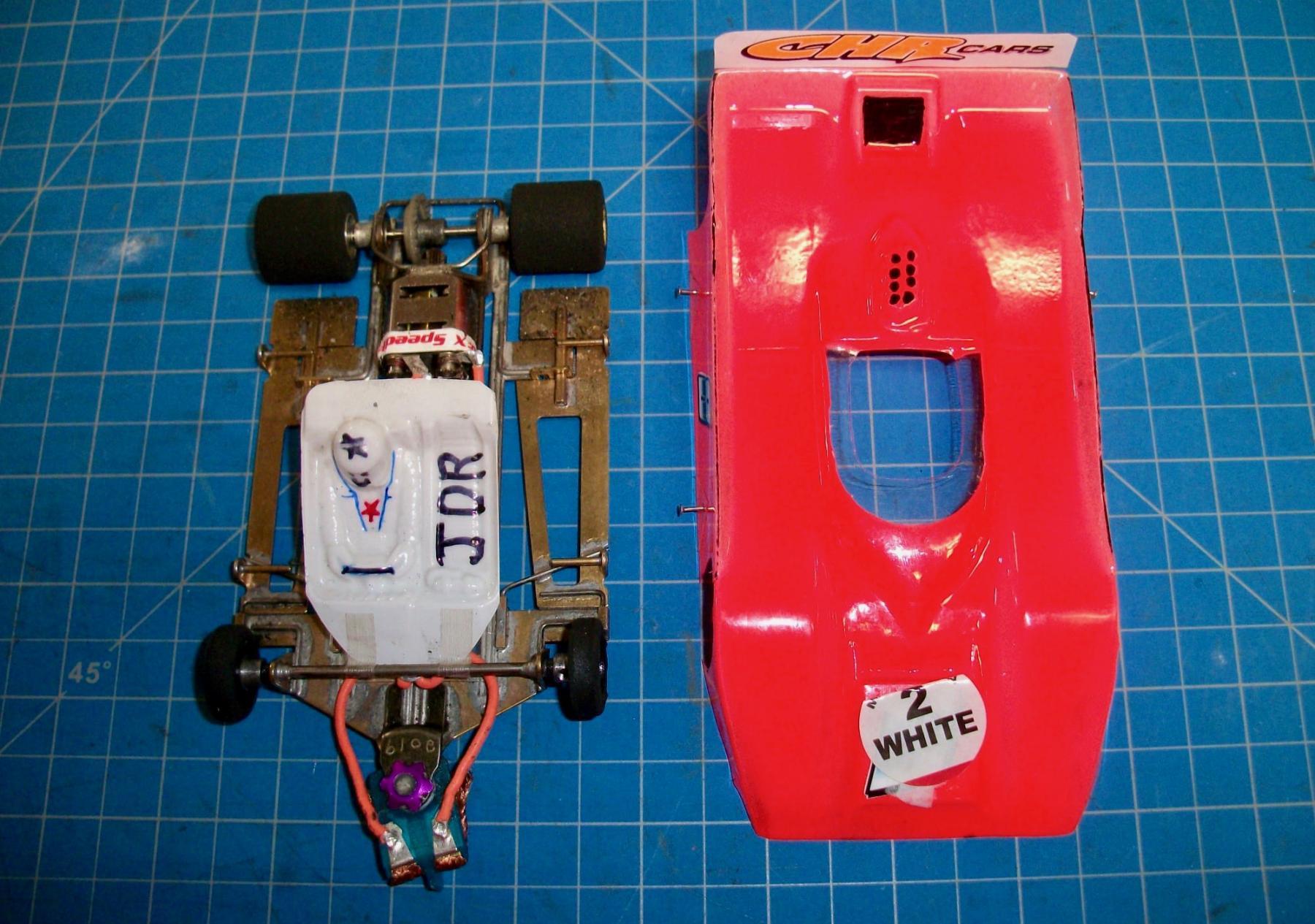 Can-Am Car (1).jpg