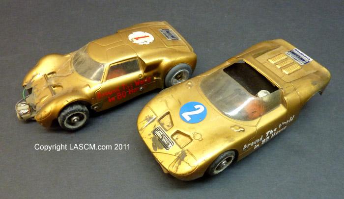 champion_record_cars.jpg