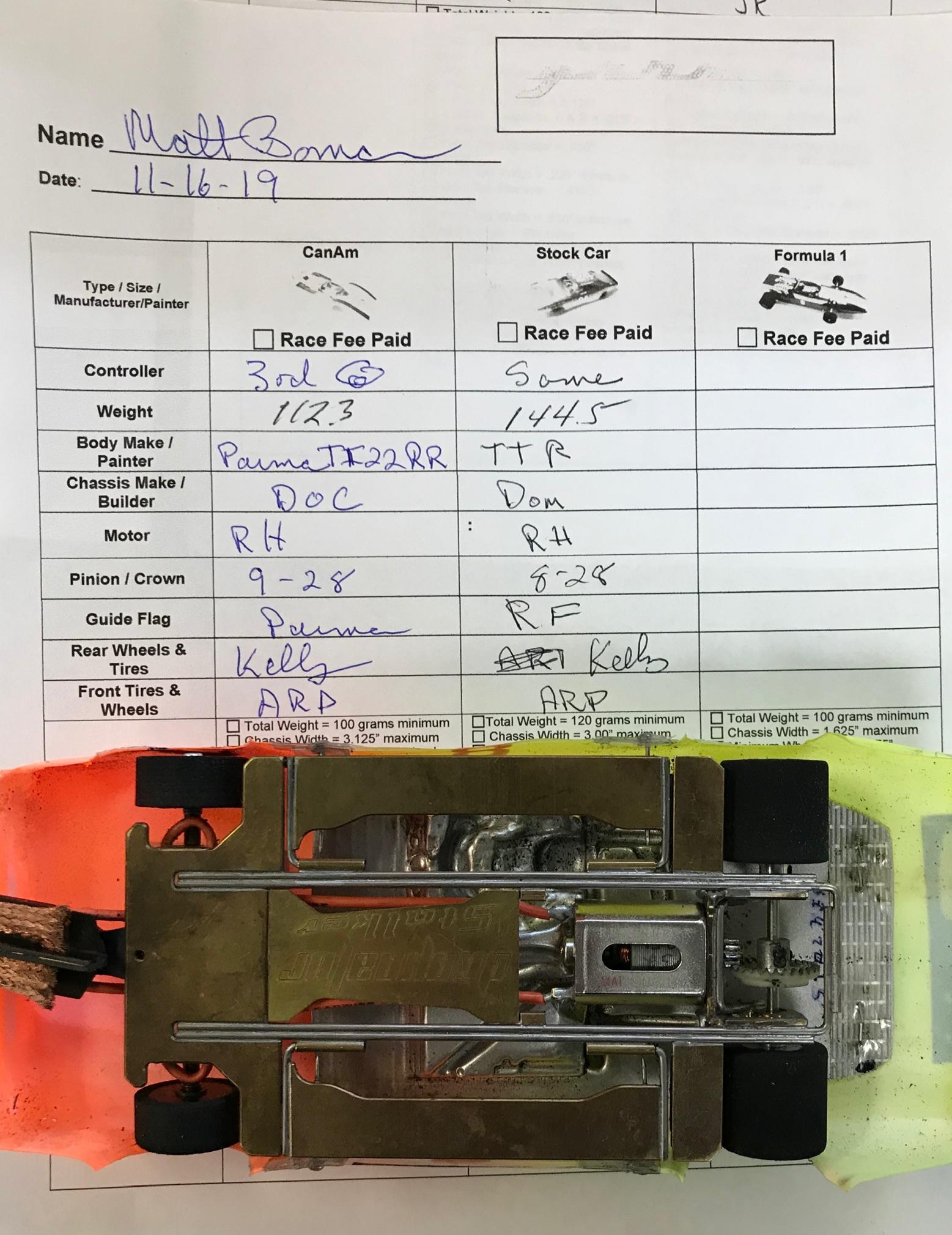 EFEF87F8-2E83-43E2-8BB2-B6F0F8AF00A0.jpeg