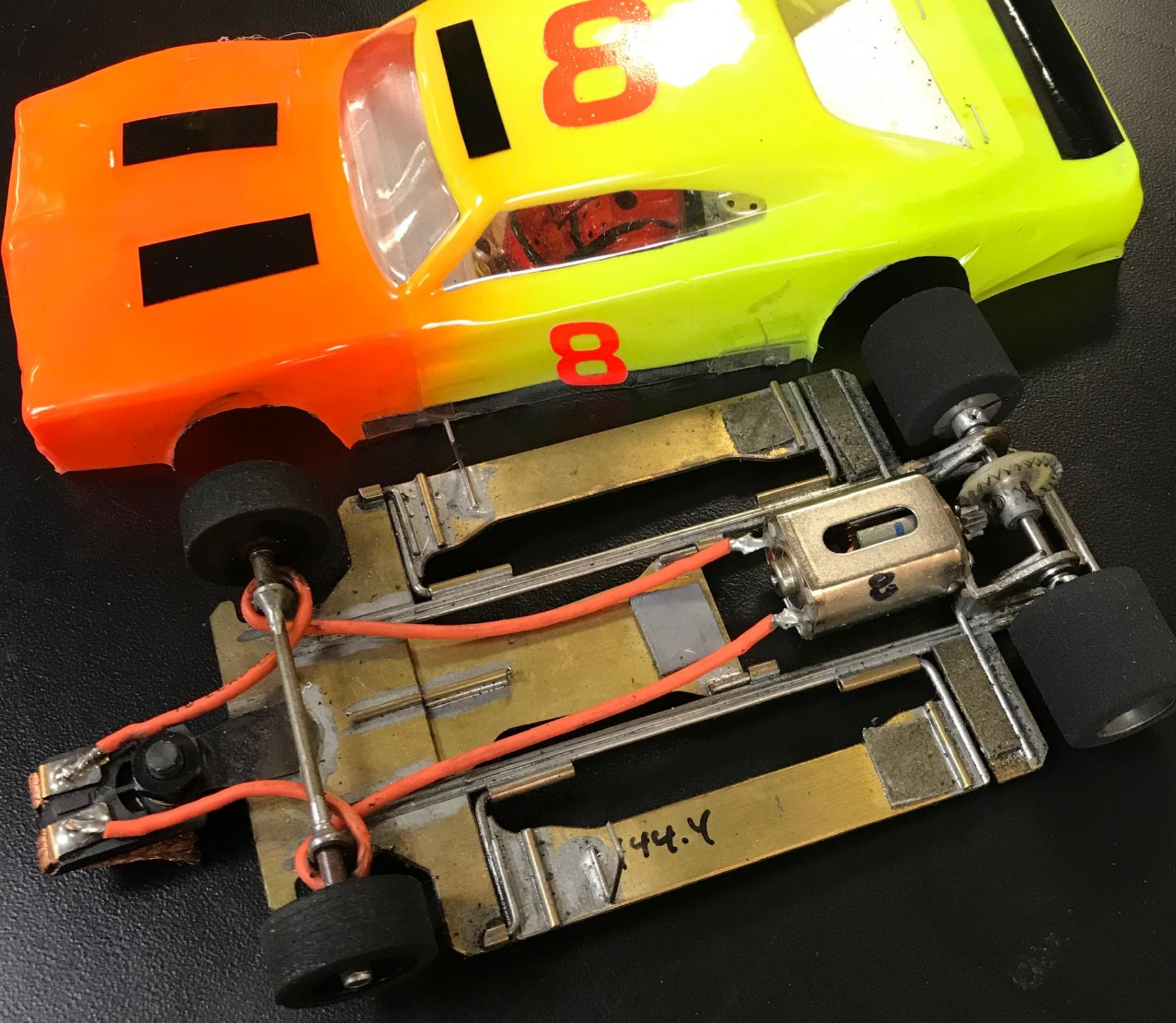 F7D7533F-9BB8-4E7D-9512-9CA1DCB4470B.jpeg