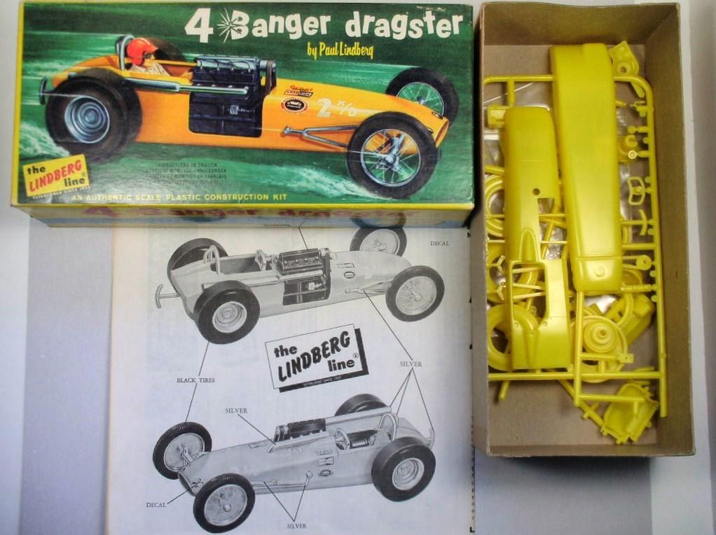 4-Banger Dragster (1).JPG