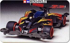 Tamiya 4 wheel drive-11.5.19.jpg