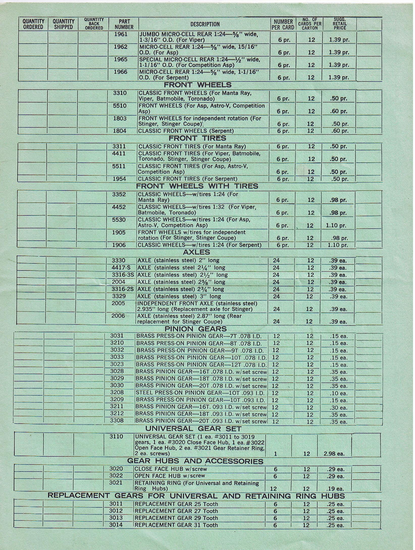 Classic parts list-3.jpg