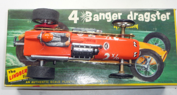 Lindberg 4-banger on box.jpg