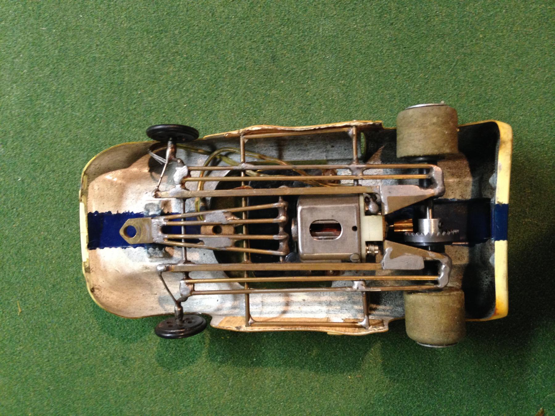 Brass chassis scratch built-2.JPG