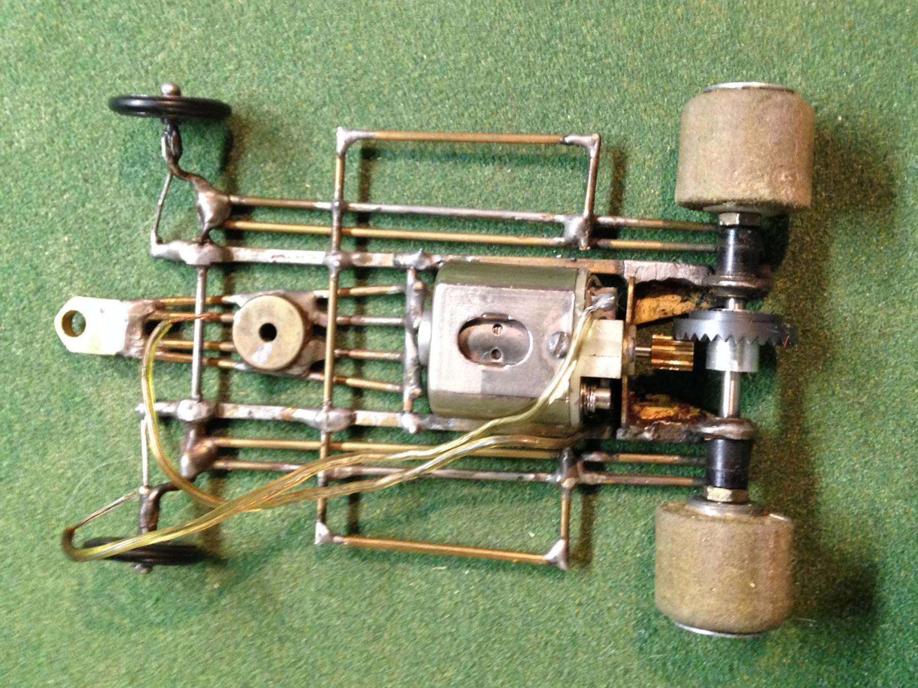 IMG_4443Brass chassis homebuilt.JPG
