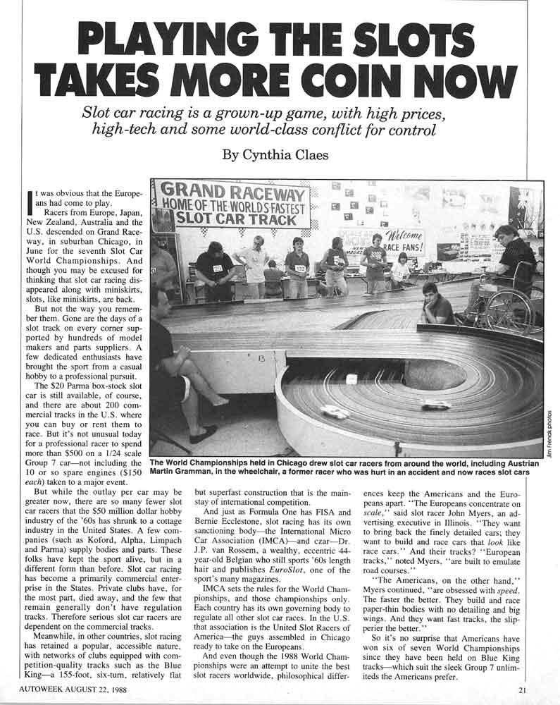 Casino cubano rueda