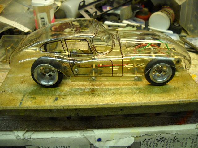 Kemtron Jaguar build 018.jpg