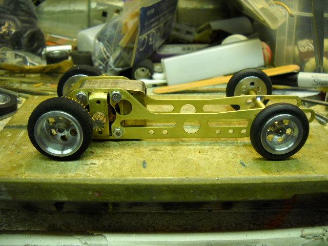 Kemtron Jaguar build 011.jpg