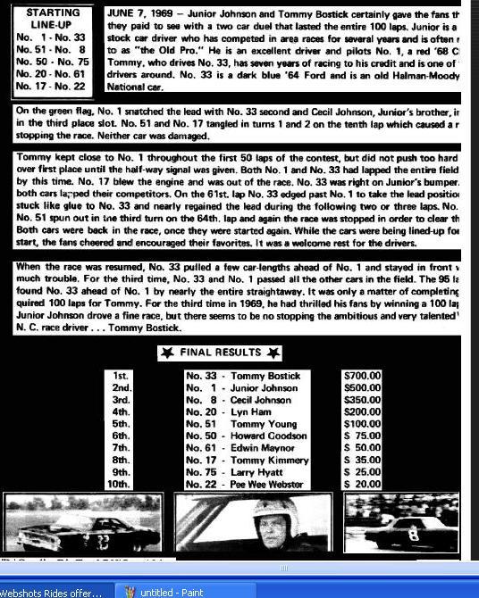 Dillon Raceway 2.JPG