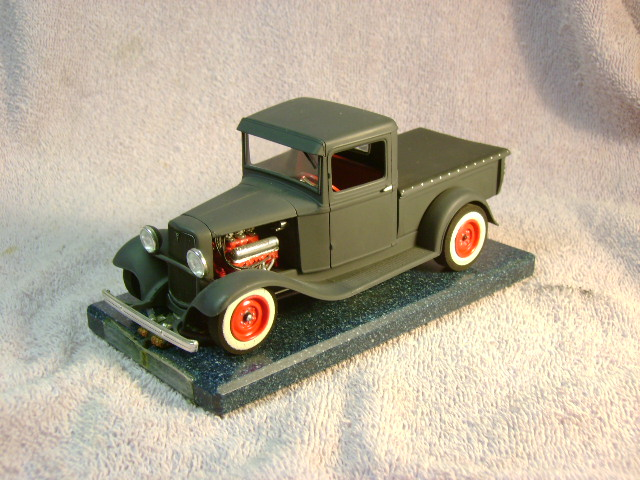 Retro 34 Ford Pick Up 006.JPG