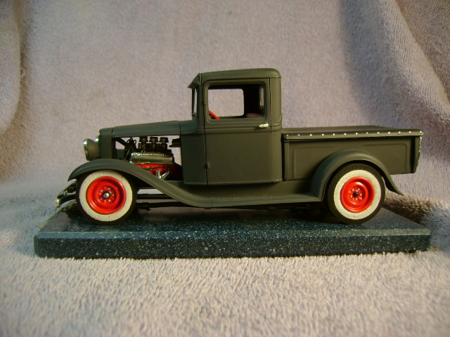Retro 34 Ford Pick Up 009.JPG