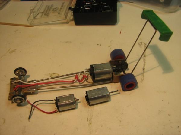 dragster w motors.jpg