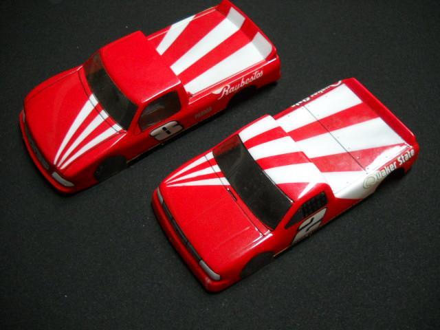 My Slot Car Bodies 008.jpg